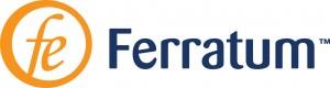 Ferratum půjčka online