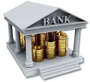 Hledáte spolehlivou banku? Pomůžeme vám vybrat