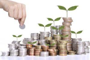 akou bankovní půjčku si vlastně zvolit