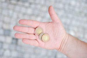 První půjčka zdarma a bez ručitele