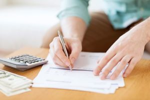 Porovnání dvou oblíbených půjček Cofidis půjčky a Tesco půjčky